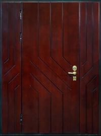 двери тамбурные металлические орехово зуево