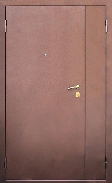 стальные двери в кузьминках купить
